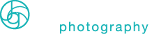 Julia Gauberg - photography logo